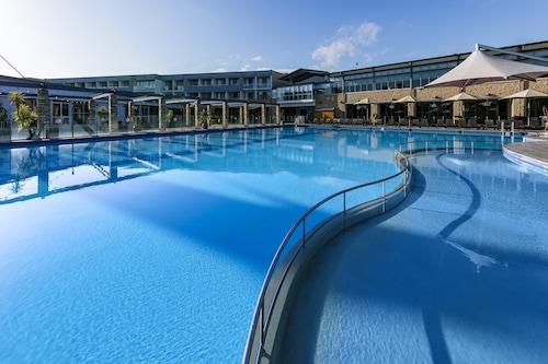. Crowne Plaza Hunter Valley, an IHG Hotel