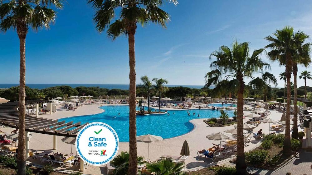 AP Adriana Beach Resort, Featured Image