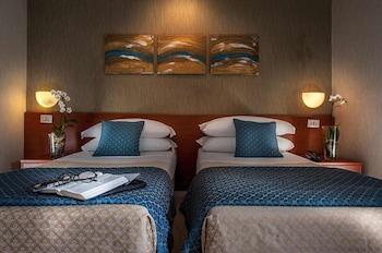 Quality Hotel Rouge Et Noir