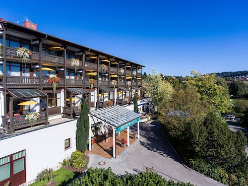 . AktiVital Hotel
