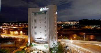 尼加拉飯店