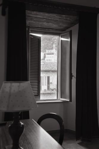 . Hotel San Marco