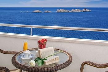 Hotel - Hotel Neptun