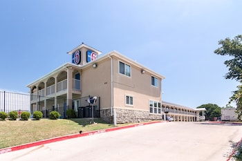 Hotels In Azle Tx Area