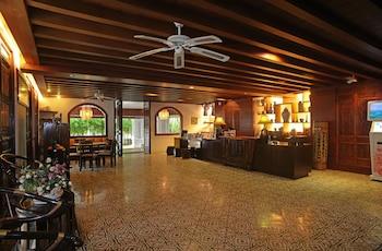 Hotel - Sino House Phuket Hotel