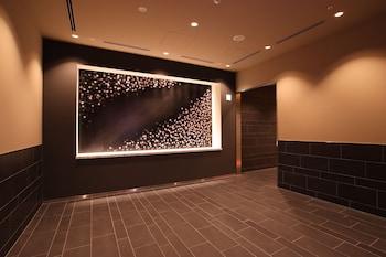 HOTEL MONTEREY HANZOMON Interior