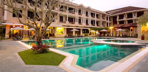 . Hoi An Historic Hotel Managed By Melia Hotels International