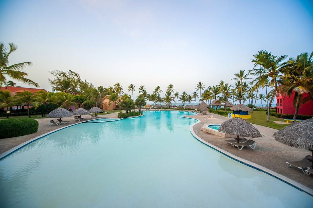 Caribe Deluxe Princess - All Inclusive, Featured Image