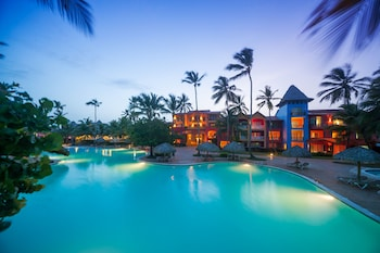 Hotel - Caribe Club Princess Beach Resort & Spa - All Inclusive