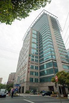 Hotel - Jin Jiang Tian Cheng Hotel