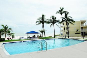 Hotel - The Neptune Resort