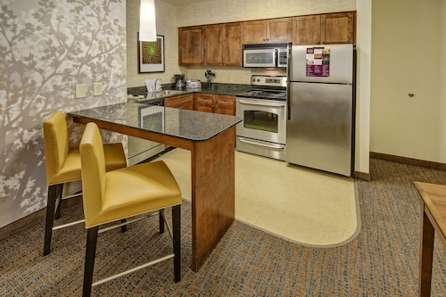 . Residence Inn by Marriott Memphis Southaven