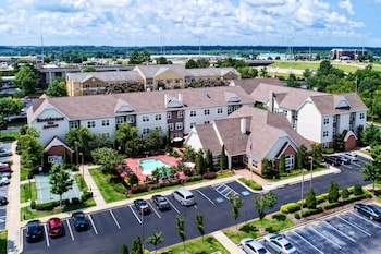 Residence Inn by Marriott Memphis Southaven photo