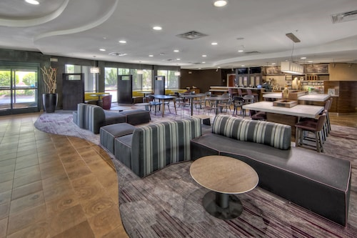. Courtyard by Marriott Memphis Southaven