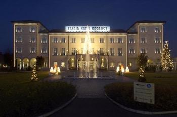 サボイア ホテル リージェンシー