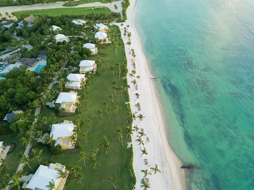 __{offers.Best_flights}__ Tortuga Bay Hotel