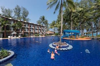 Hotel - Sunwing Bangtao Beach
