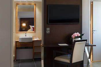 Superior Room, 2 Single Beds, Non Smoking