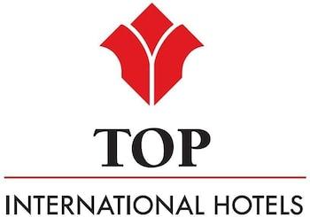 TOP Hotel Esplanade Dortmund - Miscellaneous  - #0