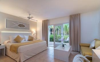 Hotel - Natura Park Beach Eco Resort & Spa
