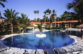 Natura Park Beach Eco Resort & Spa - All Inclusive - Pool  - #0