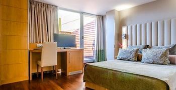 Sansi Diputacio Hotel photo