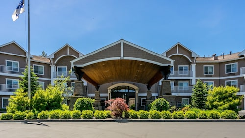 . Holiday Inn Express & Suites Interstate 90, an IHG Hotel