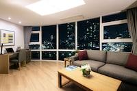 Studio Double