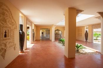 ネプチューン パラダイス ビーチ リゾート & スパ オールインクルーシブ