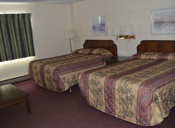 Grand Inn Moorhead