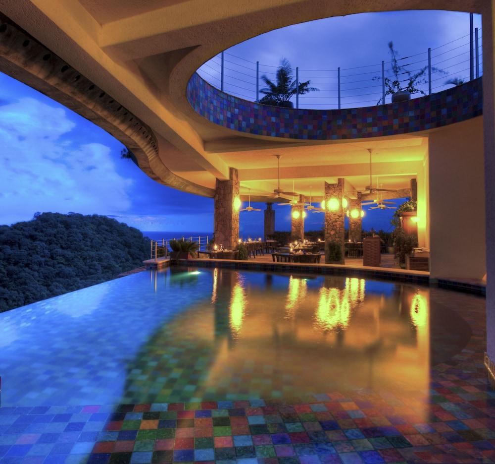 jade mountain resort | classic vacations