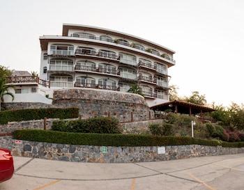 Hotel - Hotel Villas El Morro