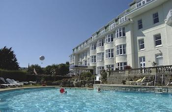 Hotel - Marsham Court Hotel