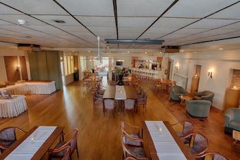Fletcher Hotel-Restaurant De Gelderse Poort - Banquet Hall  - #0
