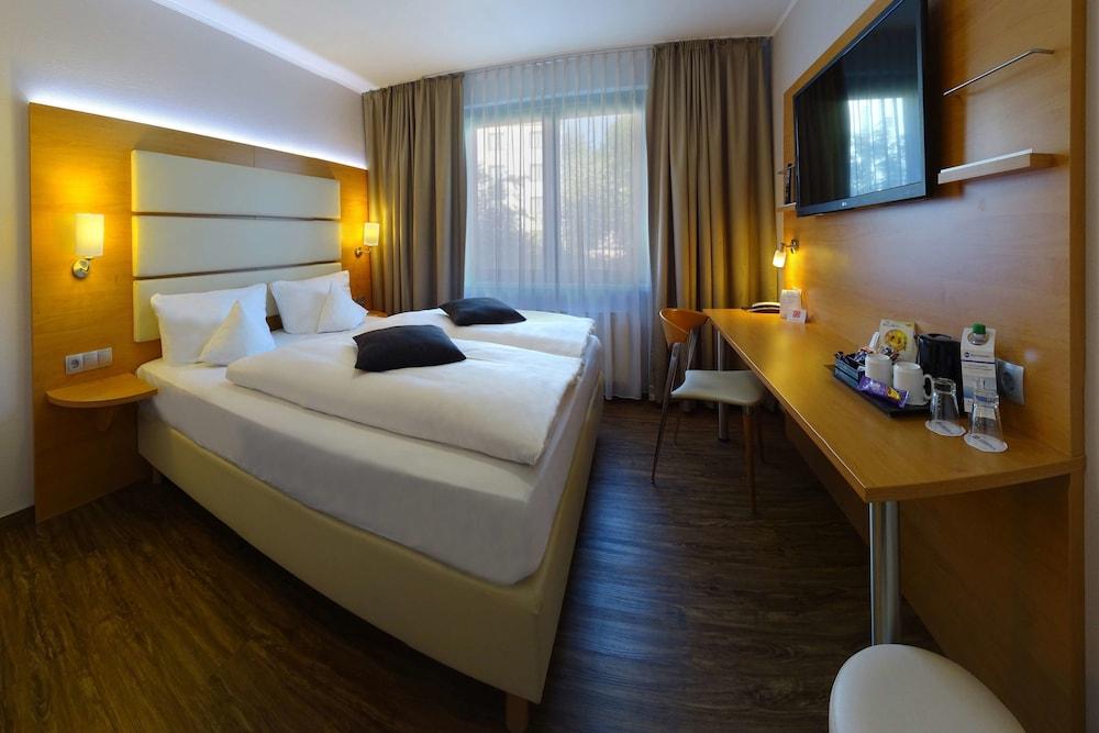Best Western Hotel Braunschweig, Braunschweig