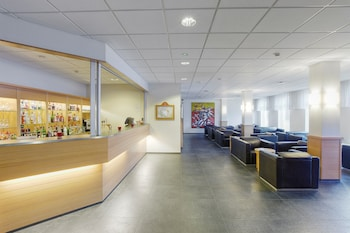Hotel - Hotel Cabin