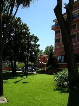 ホテル ナポレオン