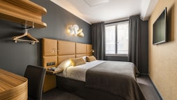 Comfort Double Or Twin Room (pool And Gym Access)