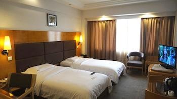 華茂中心酒店