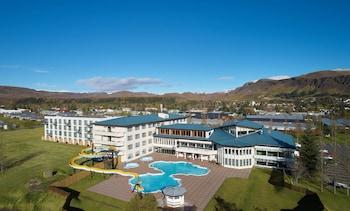 Hotel - Hotel Örk