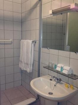 Hotel Tiare Tahiti - Bathroom  - #0