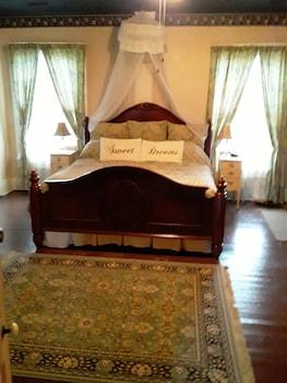 Room (Suite romance)