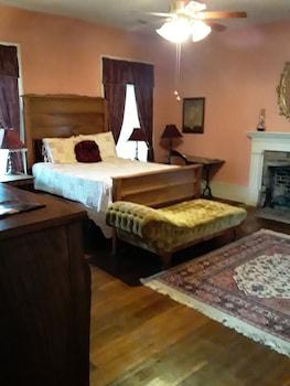 Room (Theodosia room)