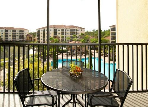 WorldQuest Orlando Resort image 16
