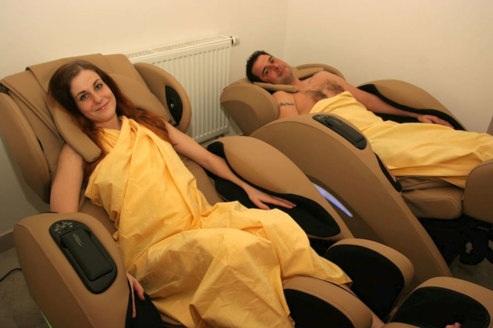 Spa and Wellness Pictures