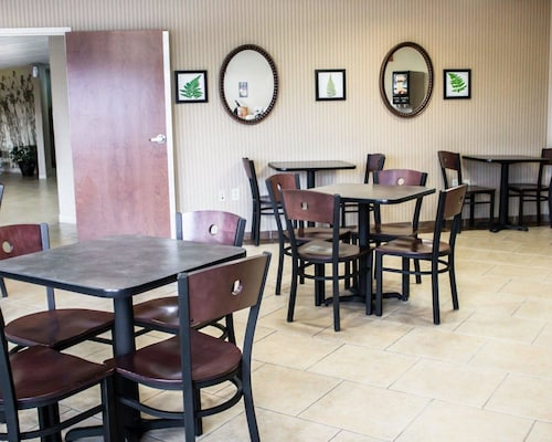 Quality Inn & Suites, Franklin