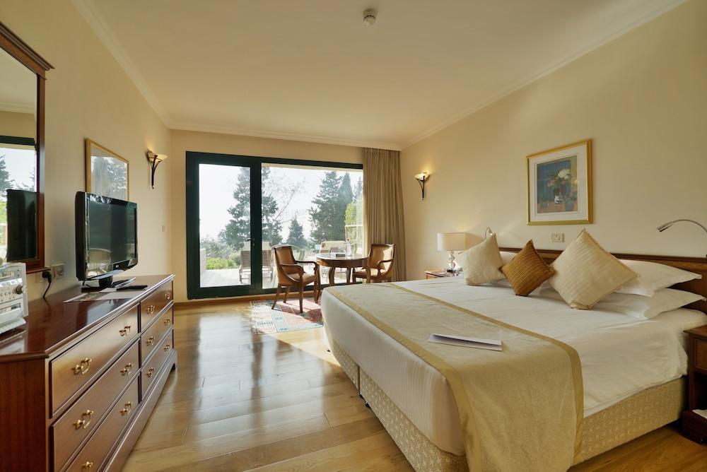 https://i.travelapi.com/hotels/2000000/1550000/1549100/1549098/0c894739_z.jpg