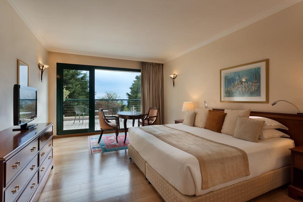 https://i.travelapi.com/hotels/2000000/1550000/1549100/1549098/861bb226_z.jpg