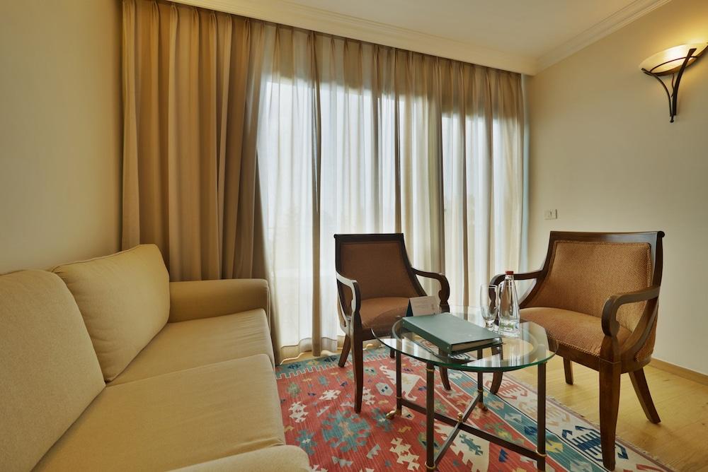 https://i.travelapi.com/hotels/2000000/1550000/1549100/1549098/c0d67f7c_z.jpg