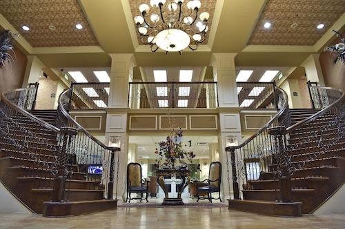 __{offers.Best_flights}__ The ColdWater Inn